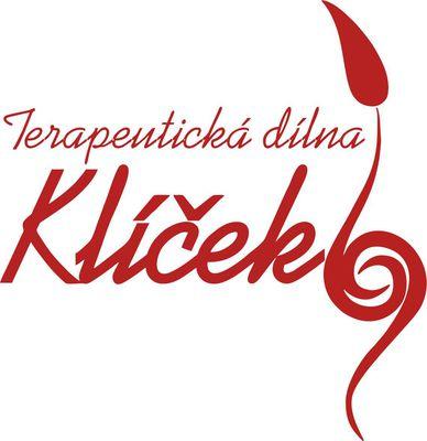 Logo klíček